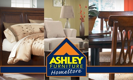 Ashley-furniture-homestore