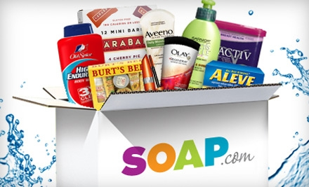 Soap-health_and_beauty_essentials