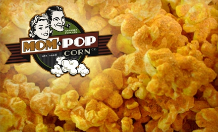 Mom-and-popcorn