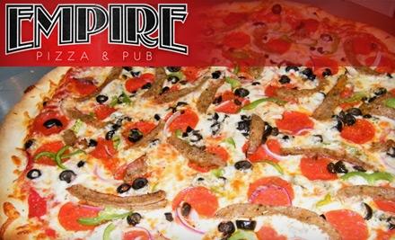 Empire-pizza-_-pub