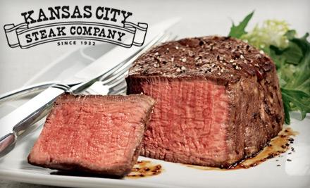 Kansas-city-steak-company