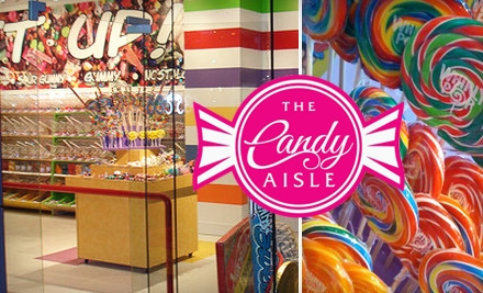 The-candy-aisle