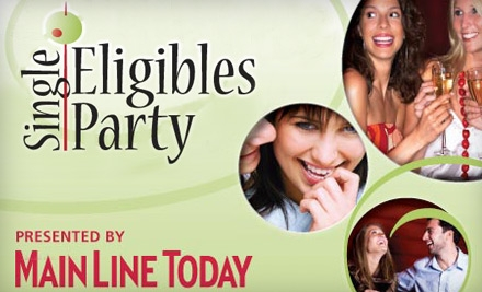 Main-line-today-magazine-singles-eligibles-party-