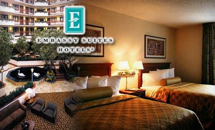 Remington-hotels