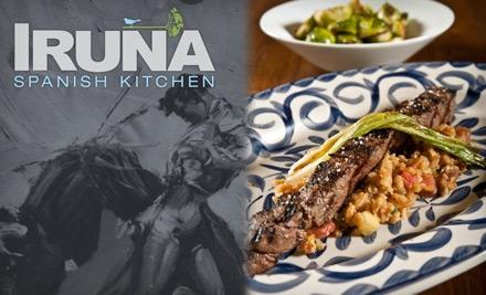 _iruna