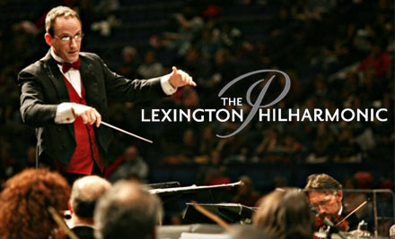 Lexington-the-philharmonic