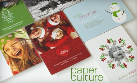 Paper-culture2_holiday
