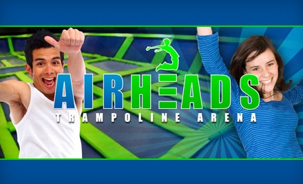 Airheads-trampoline-arena2