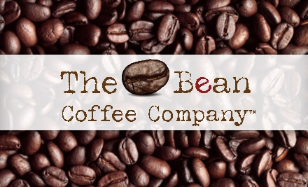 The-bean-coffee-co-2