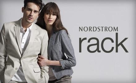 Nordstrom---natl2