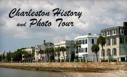Charleston-history-and-photo-tours