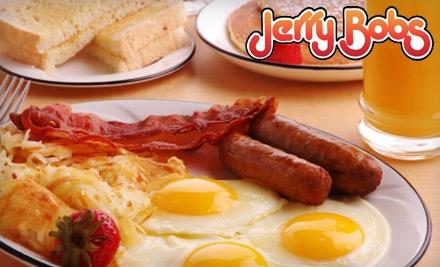 Jerrybob_s-restaurant