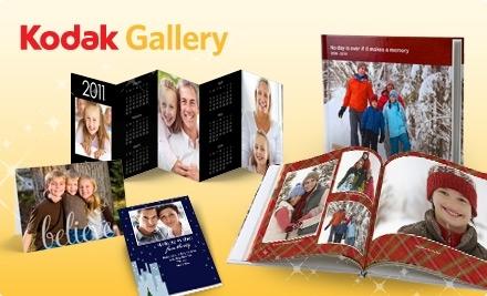 Kodak-gallery2