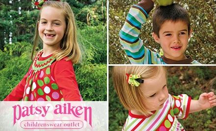 Patsy-aiken-designs2