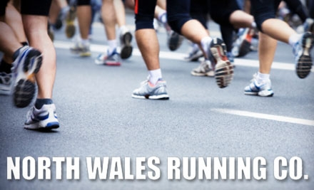 North-wales-running-company