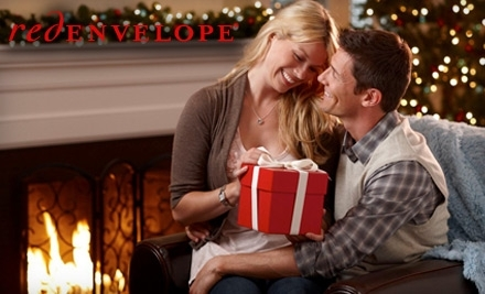 Provide-commerce---redenvelope-holiday