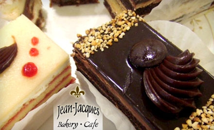 Jean-jacques-bakery-and-cafe