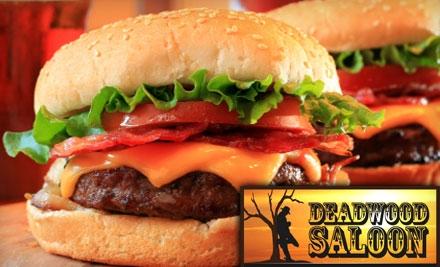 Deadwood-saloon_john-smith-saloons_-llc