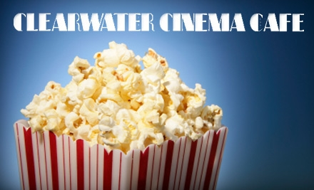 Clearwater-cinema-cafe2
