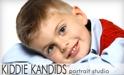 Kiddie-kandids_sidedeal