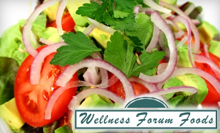 Wellness-forum-foods
