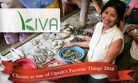 Kiva2