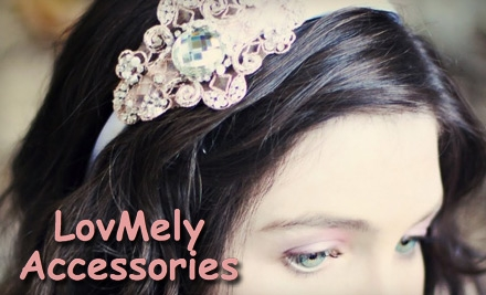 Lovmely-accessories