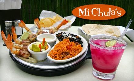 Mi-chula_s-good-mexican