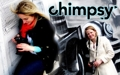 Chimpsy_sidedeal