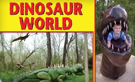 Dinosaurworld2-1