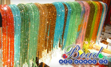 http://assets1.grouponcdn.com/images/site_images/0349/6027/Bead-All-About-It.jpg?aDwSdVnj