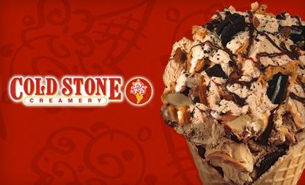 Cold-stone-creamery2