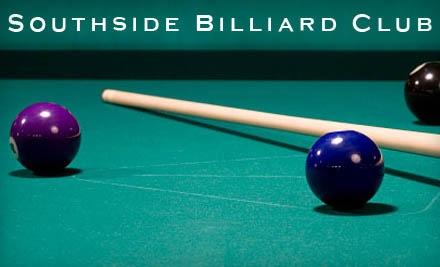 Southside_billiard_club