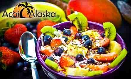 Acai_alaska