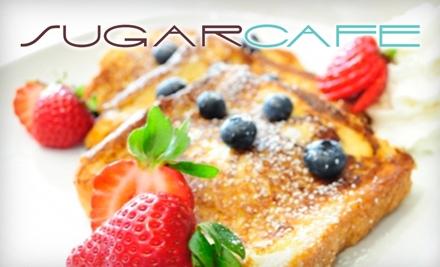 Sugar-Cafe.jpg