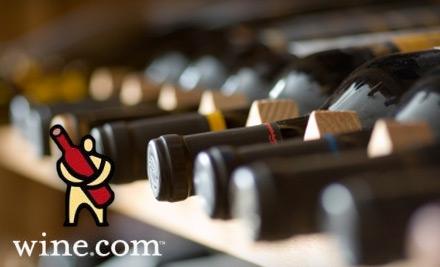 Wine.com.jpg