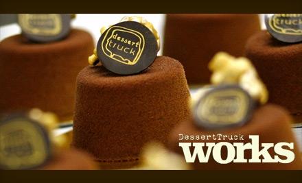 Desserttruck-works
