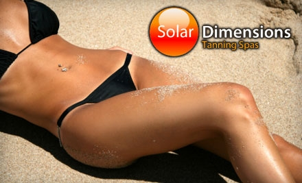 Solar-dimensions_tanning