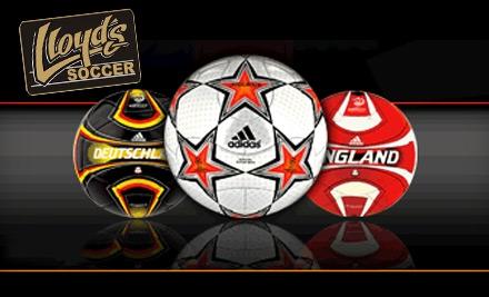 Lloyds-soccer