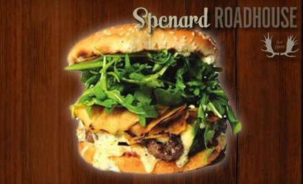 Spenard-roadhouse