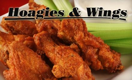 Hoagies-_-Wings.jpg