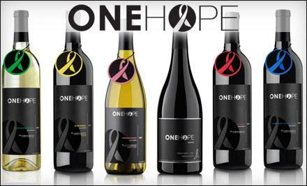 Onehope-4