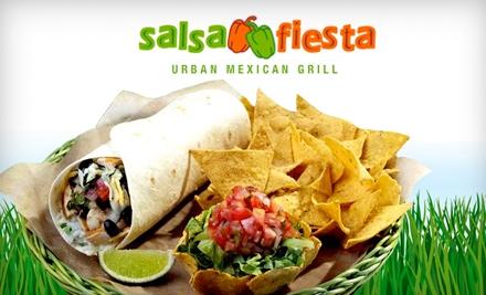 Salsa_fiesta_grill