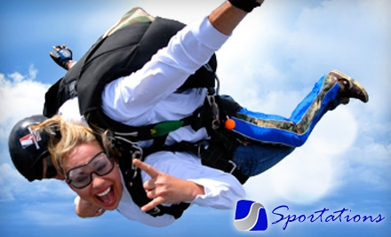 Sportations-national
