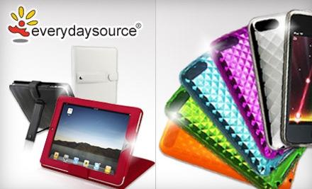 Everydaysource
