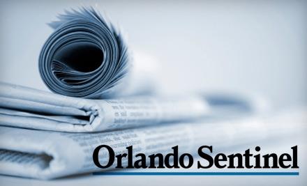 Orlando-sentinel2