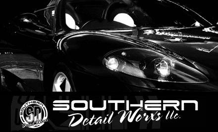 Southern-detail-worxs