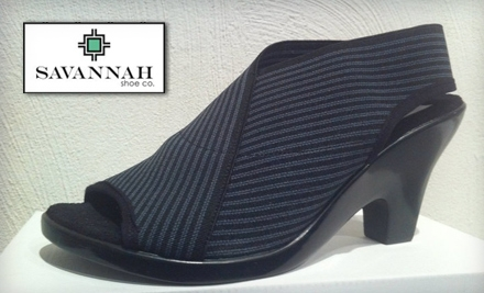 Savannah-shoe-co