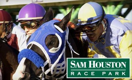 Sam-houston-race-park
