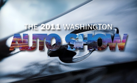 The_washington_auto_show